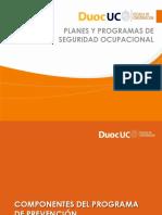 2.2 Componentes de un programa.pdf