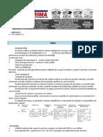 CAIETE DE SARCINI.docx