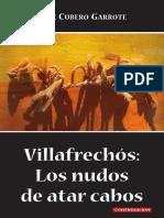 Villafrechós