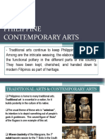 contemporary-arts.pptx