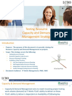 DRAFT - Resource Capacity & Demand Management Strategy v0.2.pptx