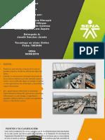 Diapositivas (Puertos)--(Janeth Sanchez Jurado)