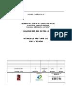 1401-ID-0-MEM-ELE-02 (SCADA).doc