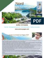pdf-45 voyage en inde
