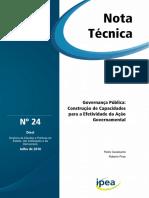 governança ipea.pdf