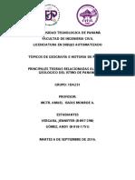 323596777-Teorias-Del-Origen-de-Panama.docx