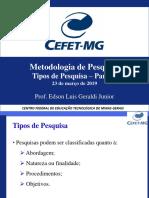 2._Tipos_de_Pesquisa_-_Parte_2.pdf