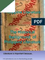 Philippine-Literature-History.ppt