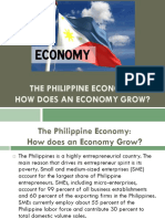 2-The Philippine Economy.ppt