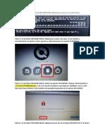 azambiotos.pdf