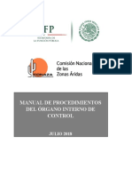 Manual_de_Procedimientos_OIC_20_julio_2018__Editable_.pdf