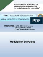 modulacion-por ampitud de pulsos.ppt