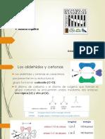 Aldehidos y Cetonas.pptx