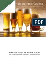 Roteiro da Cerveja em Santa Catarina.pdf