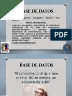 Presentación 1 BD.pdf