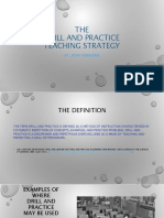 drillandpractice-160704035506.pdf