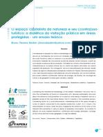 O espaço capitalista da natureza e seu (contra)uso.pdf