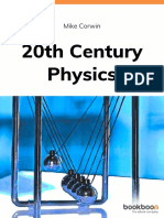 20th-century-physics.pdf