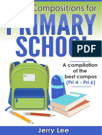 model-compositions-for-primary-school-students-ebook.pdf