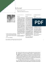 Dialnet-LaCuestionDeLaVoz-3772806.pdf