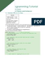 Java_Programming_Tutorial_OOP_Exercises.docx