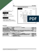 D2SBA20.pdf