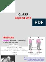 unidad_ii_termo_i.pdf