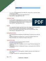 SAP ALL DEfn.pdf