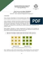 lab00a.pdf
