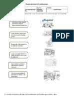 convivencia.  instituciones 3° básico 2019.doc