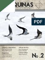 N2-4Esquinas.pdf