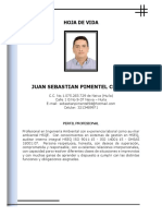 Hoja de Vida Juan Sebastian Pimentel Cortes (2)