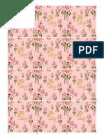 25 super a4 duo designer.pdf