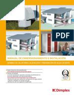 DISEÑO DE BOMMBAS.pdf