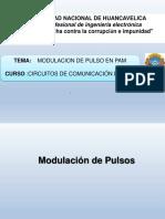 Modulacion-por Ampitud de Pulsos