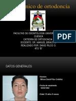 caso clinico ortodoncia.pptx