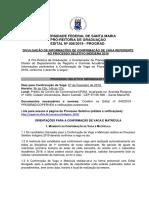 01_02_2019_12_42_546024 (1).pdf