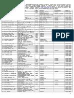 intelligence department.pdf