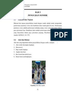 Bab 3 Sondir Docx