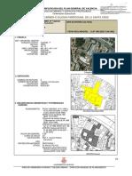 1.05 EXCONVENTO DEL CARMEN E IGLESIA DE LA SANTA CRUZ_firmado.pdf