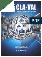 claval CV_Control_Solutions_Catalog.pdf