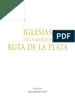 Iglesias2.pdf