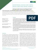Caine_et_al-2019-New_Phytologist.pdf