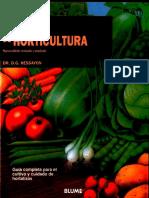 D.G. Hessayon - Manual de horticultura.pdf