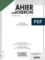 C178.pdf