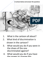 PPT - ENG 10 DISCRIMINATION.pptx
