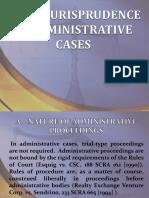 Legal Jurisprudence PLEB 1