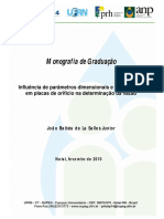 Influência de parâmetros dimensionais e geométricos.pdf