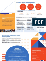 AF 2020 Sommet Cite des solutions plaquette 2p.pdf