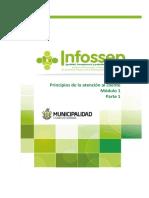 PAC_-_manual_Modulo_1_Parte_1.pdf